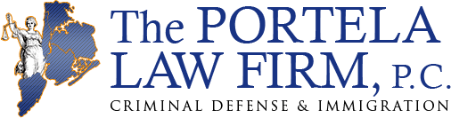 The Portela Law Firm, P.C.